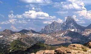 Home Rocky Mountain Appraisals