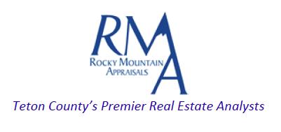 Rocky Mt. Appraisals