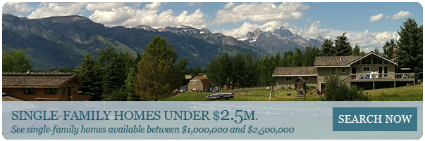 single-family_homes_available_1m